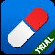 Farmac - Bulas TRIAL by Rimel