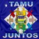 Tamu Juntos by dtwebhost