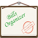 Bills Organizer Free by SMobileApps