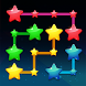 Star Link Free by SUPERBOX.INC
