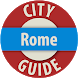 Rome City Guide by Systems USA
