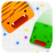 Creatures.io Growing Rusher by Theta Games