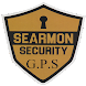 Searmon Security GPS by Machala GPS