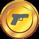 Zbrojní průkaz - testy by Martin Roubec