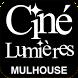 Le Palace Cinéma Mulhouse by Côté Ciné