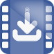 Video Downloader for Facebook by Athena Lab