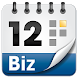Business Calendar Pro by Appgenix Software