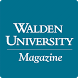 Walden Magazine by Gradmags | Mzines