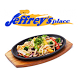 Jeffreys Place by Foodticket BV