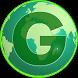GreenCoinX - XGC Wallet