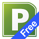 FREE Office: PlanMaker Mobile by SoftMaker Software GmbH