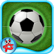 Fortune FootBALL: EURO 2012 by Absolutist Ltd