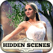 Hidden Scenes Beauty & Wonder by Difference Games LLC
