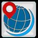RS Rastreadores - SMS by RS Rastreadores-Soluções em rastreamento veicular