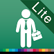 Express Plus Lite by Australian Government Department of Human Services