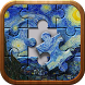 Magic Jigsaw Puzzles Free Collection by Thinksky