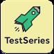 Online Mock Test Series App by gradeup
