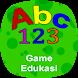 Game Edukasi Anak : All in 1 by RC Multimedia