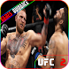 Guidance UFC 2 by Games Guidance