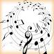 kumpulan Lagu lawas by IDO