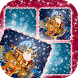 Merry Christmas Memory Games by Widgets For You