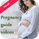 Pregnancy week by week guide in hindi videos by Baby Development & Hairstyle Specialist