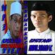 Ceramah Kocak Ustad Abdul Somad Dan Ustad Tile by Hijrah Dev