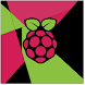 Raspberry Pi Tutorial by angelbytes