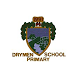 Drymen Primary School by PrimarySchoolApp