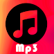 Lagu BAH DADENG by NewSong AppMuSiC