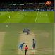 World Sports TV Live by Mahreen Sajjad
