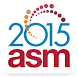 asm2015 by Core-apps