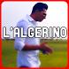 L'algerino 2017 Les Menottes by musicpro