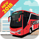 Bus Macan Kemayoran Simulator 2018 by Pandev Enginering