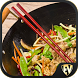 Chinese Food Cookbook by Edutainment Ventures- Making Games People Play
