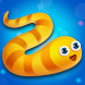 Slither Snake by Feng Mobile