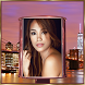 Billboard Photo Frames by Free Cool Photo Frames