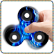 Fidget Spinner by Candy_Game
