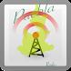 Radio de Puebla by SAGER