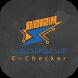 E-checker