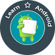 Learn Android - Free programming tutorial app by Lite apps