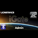 iGate BT Admin Domotica system by LIONSTRACS