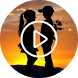 Video Songs Status : Video Status Latest by Majestic Developers