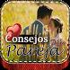 Consejos para Parejas by Nice-Apps
