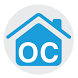 My Orange County Homes App by Exuro Marketing Concepts LLC.