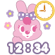 ANAP-POMPOM Clock-Free by NOS Inc.