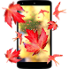 Leaf 3D Live Wallpaper by Tools Group