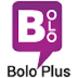 Bolo Plus by BoloPlus