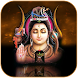 Shiva Live Wallpaper by Riddhi Apps