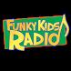 Funky Kids Radio by Funky Kids Radio
